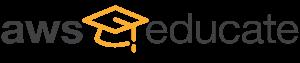 AWS Educate Logo